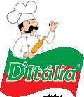 Massas D'Italia